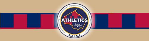 montgomery county public schools athletics logo