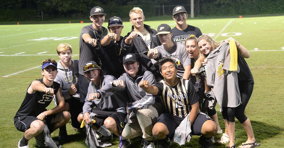 baseball_champions_rings