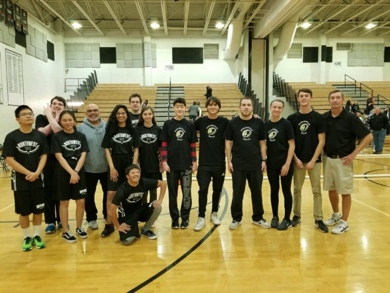 bocce_teampic_pHS-NW