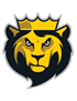 kings university logo