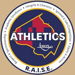montgomery county public schools athletics