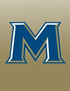 mount st marys logo