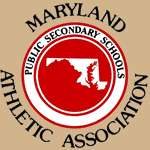 maryland public secondary schools athletic association