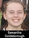 samantha_goldsborough.png