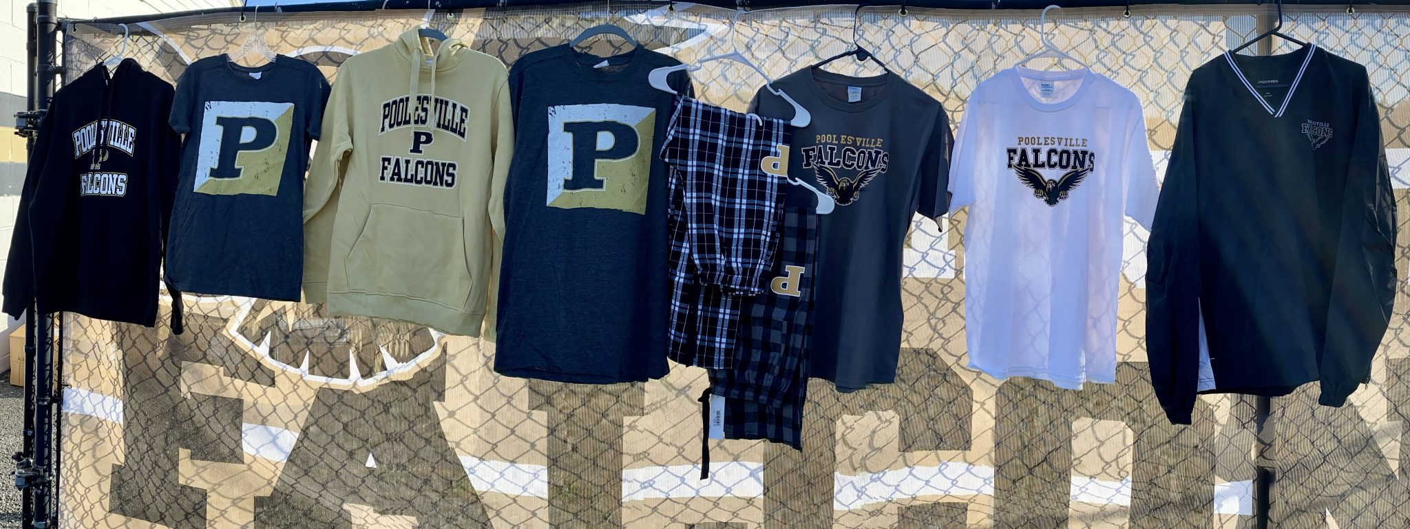 picture of spiritwear