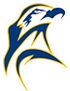 saint mary's college of maryland logo